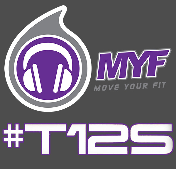 site moveyourfit T12S